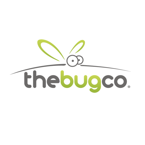The Bug Co