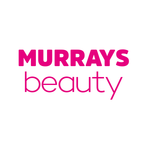 Murrays Beauty