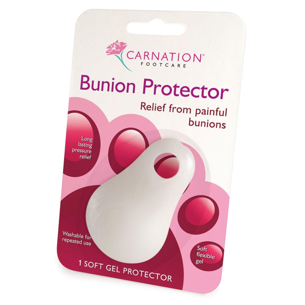 GEL CARE BUNION PROTECTOR