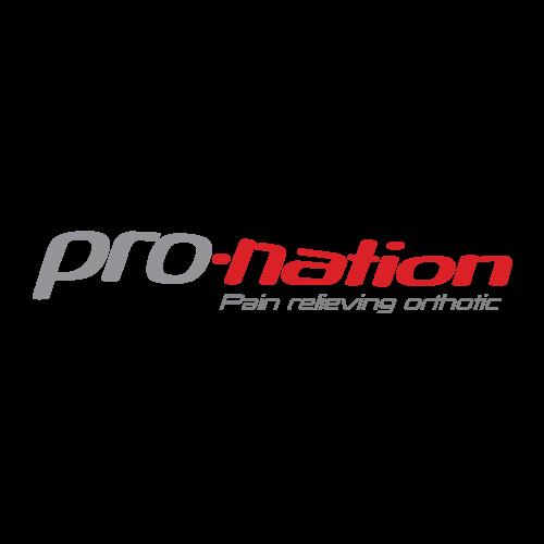 Pro Nation