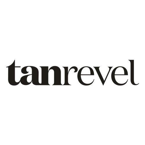 TanRevel