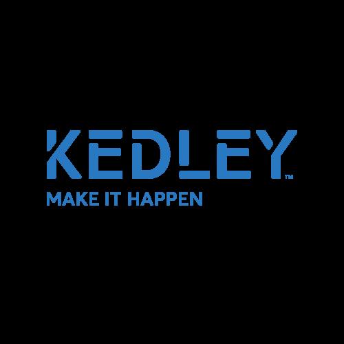 Kedley