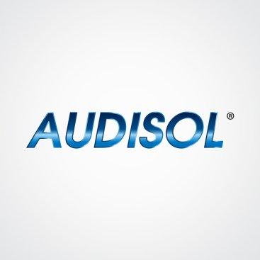 Audisol