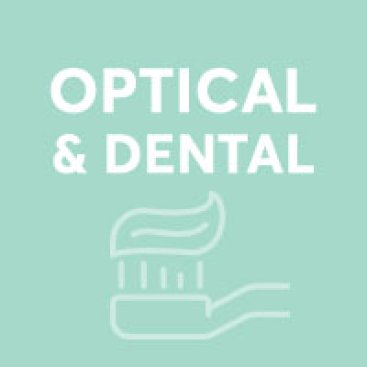Optical & Dental
