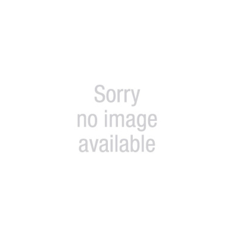 RE-USABLE FACEMASK BLACK