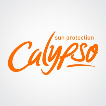 Calypso Suncare