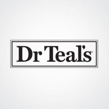 Dr Teal's