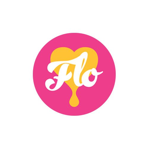 Flo & Glo