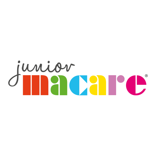 Junior Macare