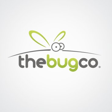 Bug Co. Insect Repellent